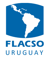 Facultad Latinoamericana de Ciencias Sociales (FLACSO, Sede Uruguay)
