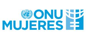 ONU Mujeres, Entidad de Naciones Unidas para la Igualdad de Género y el Empoderamiento de las Mujeres (Sede Uruguay)