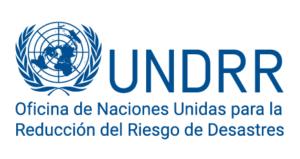Oficina de las Naciones Unidas para la Reducción del Riesgo de Desastres (UNISDR Las Américas)